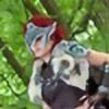 EbonyEagle's avatar