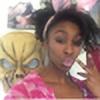 Ebonyepiphany's avatar