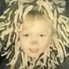 EbonyHeart719's avatar