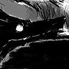 Ebonyii's avatar