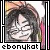 Ebonykat's avatar