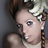 EbonyKate's avatar