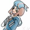 EbonyKatt's avatar