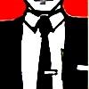 ebonypen's avatar