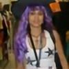 EbonyScarlet's avatar