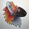 EbonytheSkullDog's avatar