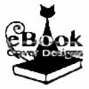 eBook-CoverDesigns's avatar