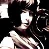 EBoss01's avatar
