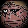eboy2002's avatar