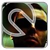 eboye's avatar