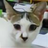 EBR-KII's avatar