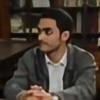 EbR1's avatar