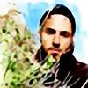 ebrahimz's avatar