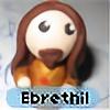 Ebrethil's avatar