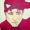 Ebrithil22's avatar