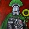 Ebrius-Artist's avatar