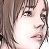 ebrocal-art's avatar