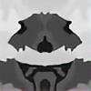 Ebroon94's avatar