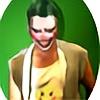 EBrummer's avatar