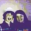 ebs1996's avatar