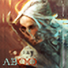 ebthorsenn's avatar