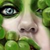ebtihalien's avatar
