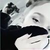 ebu-deux's avatar