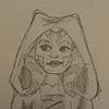 ebug08's avatar