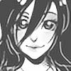 Ebunnnny's avatar