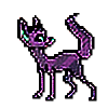 ebunny1708's avatar