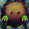 eburne's avatar