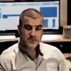 EburoneArtworks's avatar