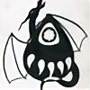 ebuzzy's avatar