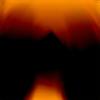 Ebvardh's avatar