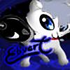 Ebvert's avatar