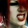 ebx1011's avatar
