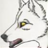 ebydae's avatar