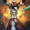 EC-COMMANDO's avatar