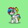 EC-D's avatar