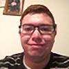 ec-tapia's avatar