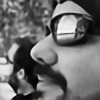 Ec1ipsis's avatar