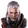ec1n's avatar