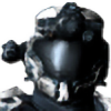 ec4370's avatar