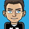 ECadro's avatar