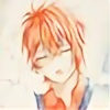 ecaichino's avatar