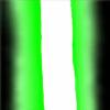 ecanerdygirl's avatar