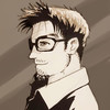 Ecanhoj's avatar