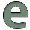 eCAR's avatar