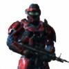ECarlz's avatar