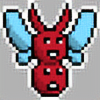 Ecarus1345's avatar